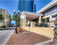 151 E Washington Street Unit 319, Orlando image