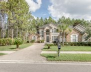 1349 EAGLE CROSSING, Orange Park image