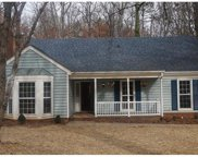 1212  Well Spring Drive, Charlotte image