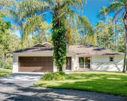 5141 Coral Wood Dr, Naples image