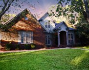 1200 Timberland Drive, Decatur image
