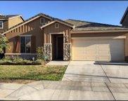 7411 E Andrews, Fresno image
