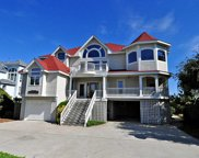 429 Sprig Point, Corolla image