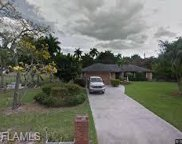 3640 Marion ST, Fort Myers image