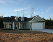 161 Grier Crossing Drive, Conway image