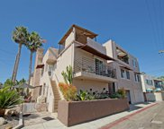 812 San Luis Obispo Unit #D, Pacific Beach/Mission Beach image
