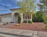 2975 Scenic Valley Way, Henderson image