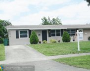 5045 SW 92nd Ter, Cooper City image