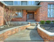 2115 Quaethem Dr, Chesterfield image