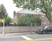 23-01 150  Street, Whitestone image