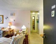 3106 Golden Oaks Lane, Monterey image