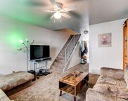 15717 East 13th Place, Aurora image