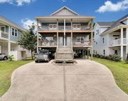 410 Greenville Avenue Unit #B, Carolina Beach image