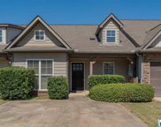 244 The Heights Dr, Calera image