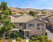 3646 Jasmine Cir, San Jose image