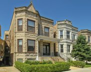 3142 West Diversey Avenue, Chicago image