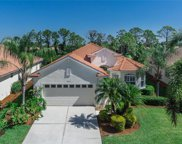 4763 Blue Heron Circle, North Port image