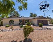 4901 E Surrey Avenue, Scottsdale image