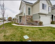 1901 W Park Heights Dr, Riverton image
