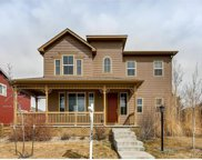 10074 Telluride Street, Commerce City image