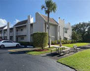 2960 Sw 22nd Ave Unit #8170, Delray Beach image