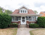 826 S 31st Street, South Bend image