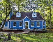2912 Russell Road, Conway image