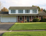 61 Northampton Circle, Greece image
