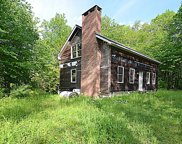 80 Town Hill Rd, Middlefield image