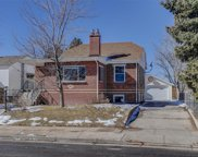 2821 South Grant Street, Englewood image