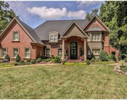 6304  Glynmoor Lakes Drive, Charlotte image