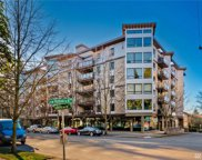 5001 California Ave SW Unit 212, Seattle image