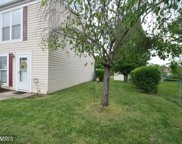 515 DAISY DRIVE, Taneytown image