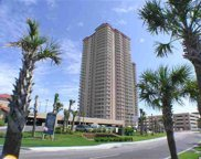 8500 Margate Circle Unit 1804, Myrtle Beach image