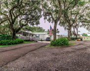 5805 Miley Road, Plant City image