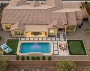 6309 E Gloria Lane, Cave Creek image