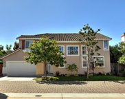 1567 Oak Point Ter, Sunnyvale image