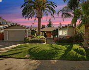 1545 Vancouver Way, Livermore image