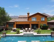 17454 N 100th Place, Scottsdale image