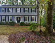 2205 Clearwater Court, Winston Salem image