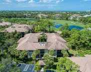 3651 Wild Pines Dr Unit 104, Bonita Springs image