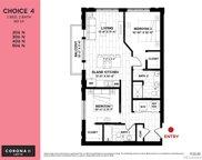 3500 S Corona Street Unit 406, Englewood image