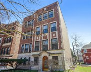 1131 East 50Th Street Unit 3, Chicago image