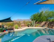 10292 E Meandering Trail Lane, Gold Canyon image