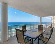 10611 FRONT BEACH Road Unit 1103, Panama City Beach image
