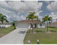 29 NE 7th TER, Cape Coral image