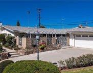13027     Gabbett Drive, La Mirada image