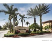 11453 Nw 69th Ter, Doral image