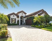 17499 Via Navona Way, Miromar Lakes image