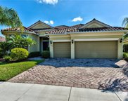 12720 Gladstone Way, Fort Myers image